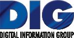 DIG_Logo
