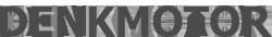 Denkmotor_Logo_2013_weiss_transparent