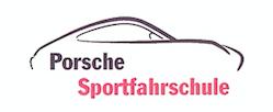 Logo_Porsche_Sportfahrschule