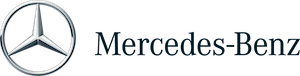 Mercedes_Benz_Logo_klein
