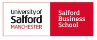 Salford_Business_School_logo