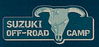 Logo_Suzuki_Offroad_Camp