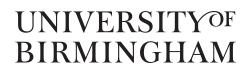 University_of_Birmingham_Logo
