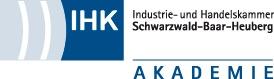 logo_ihk_akademie