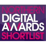 NorthernDigitalAwardsShortlist