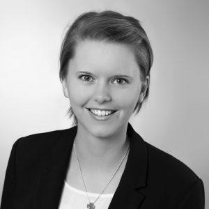 Christina Gsell wurde zur zweiten Vorsitzenden des Vereins Neckar-Erlebnis-Tal gewählt.