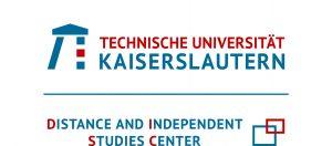 DISC TU Kaiserslautern