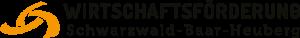 Wirtschaftsförderung Schwarzwald-Baar-Heuberg